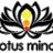 Lotus Mind